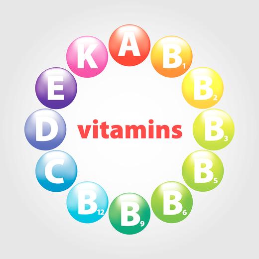 Best vitamin supplements for brain health image 2