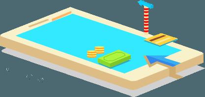 طراحی سایت قیمت ارزان