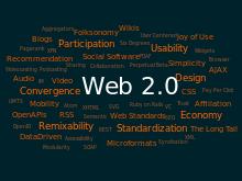 طراحی سایت وب ۲
