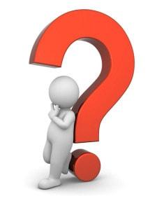 طراحی سایت پرسش و پاسخ