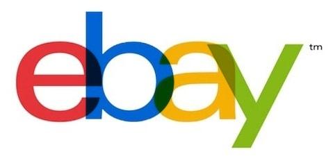 طراحی سایت ای بای ebuy