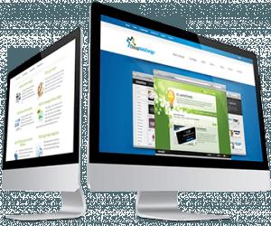 طراحی سایت ارزان قیمت