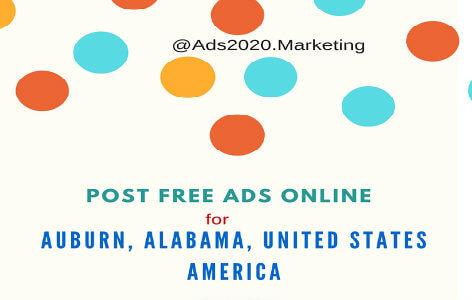 لیست سایت های آگهی رایگان