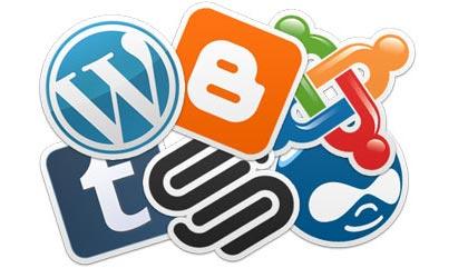 لیست وبلاگ ها