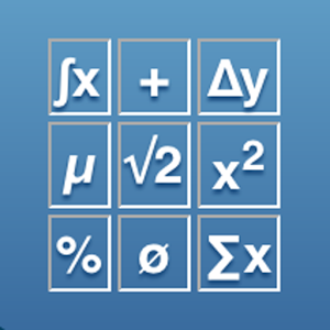 فرمول های ریاضی و شیمی را چگونه در صفحات وب تایپ کنیم؟