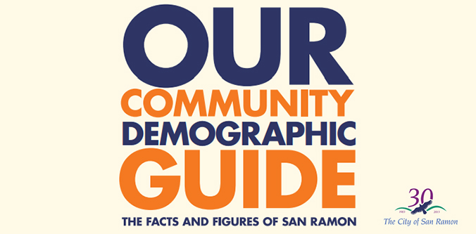 San-Ramon-Demography