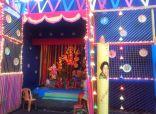 Beleghata Sarkar Bazar Vivekananda Sangha