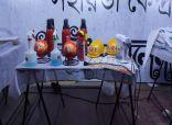 Kashi Bose Lane Durgapuja Committee