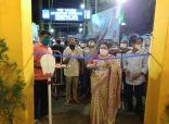 Dakshin Kolkata Tarun Samity