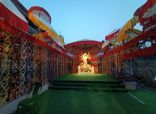 Haridevpur New Sporting Club