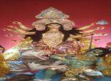 Bhadrakali Sabyasachi Sangha