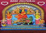 Boss Cultural