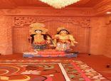 Balaka Abasan Puja Committee