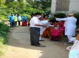 Biswas-nunnan Sarbajanin Durgotsab Committee