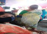 Agomoni Durgotsab Committee Haldia