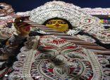 Champatala Sarbojanin Durgotsab Samity