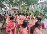 Khamarkur Durga Puja Committee