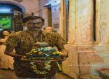 Balaram Dey Street Dutta Bari