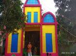 Lahanda Agragami Sangha