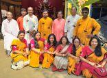Adibasi Mohila Samity