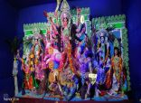 Ananda Bahani Rajbanshipara