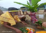 Cactus Sharad Utsav