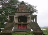 Kamalpur Durga Puja Commitee