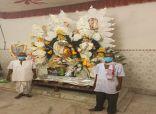 Bosebari Durga Puja Committee