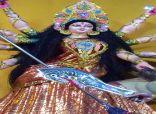 Kustaur Sarbbojanin Durga Puja Commitee