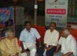 Balir Math Durgapuja Committee