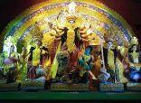 Shramapally Adhibasibrinda