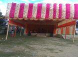 Ambagan Durga Puja Commitee