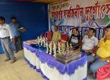 Madhabpur Sarbojanin Durgautsab Committee