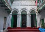 Nilmani Sen Bari