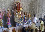 Dharmapukuria Grambasibindo
