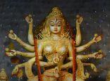 Buroshibtala Janakalyan Sangha