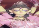 Behala Naskarpur