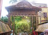 Behala Mukul Sangha