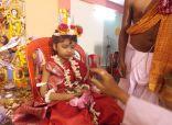 Kalakopar Chowdhury Barir Adi Durgapuja