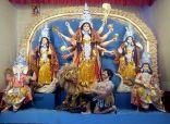 Barisha Maitree Sangha