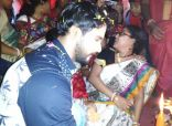 Choto Battala Durga Puja Committee