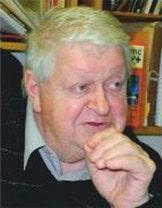 YAmskov-Igor-Aleksandrovich-kopiya-min