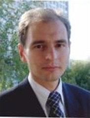 Krasnov-Mihail-Sergeevich-kopiya-min