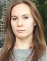 Kopiya-Kulikova-Olga-Gennadevna-min