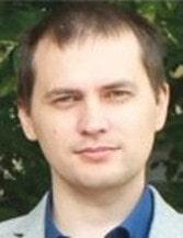 Kopiya-Maltsev-Dmitriy-Igorevich-min