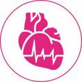 Cardiologist in Delhi