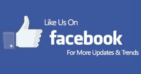 Like 365doctor.in at facebook
