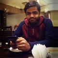 Pranjal Kumar
