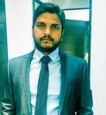Romil Tripathi