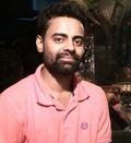 Bharat Bheem Singh